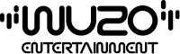 WUZO ENTERTAINMENT :: 우조엔터테인먼트